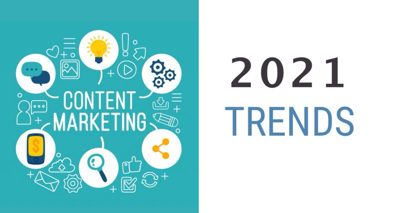 Top 10 Tips for SEO content creation, Go viral in 2021