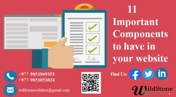11-Important-components-to-have-in-your-business-website