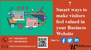 7-Smart-Ways-to-Make-Visitors-Feel-Valued-in-Your-Business-Website