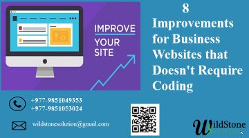 8-Improvements-for-Business-Websites-that-Doesn't-Require-Coding
