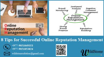 8-tips-for-Successful-Online-Reputation-Management